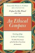 Ethical Compass Coming of age in the 21st Century