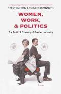 Women Work & Politics Women Work & Politics