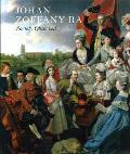 Johan Zoffany RA: Society Observed