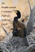 Double Crested Cormorant Plight of a Feathered Pariah