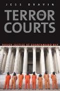 Terror Courts Rough Justice at Guantanamo Bay