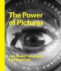Power of Pictures Early Soviet Photography Early Soviet Film