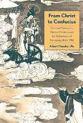 From Christ to Confucius