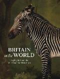 Britain in the World: Highlights from the Yale Center for British Art