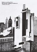 Building a New New World: Amerikanizm in Russian Architecture