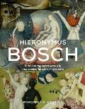 Hieronymus Bosch Time & Transformation in The Garden of Earthly Delights