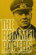 Rommel Papers