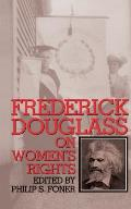 Frederick Douglass On Womens Rights