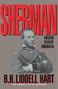 Sherman Soldier Realist American