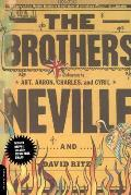 Brothers Neville