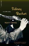 Treat It Gentle: An Autobiography