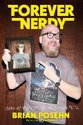 Forever Nerdy - Signed Edition