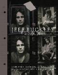 Jeff Buckley His Own Voice