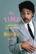 On Time A Princely Life in Funk