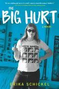 Big Hurt A Memoir