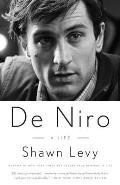 De Niro A Life