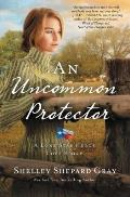 Uncommon Protector