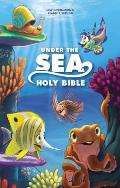 Under the Sea-NIRV