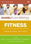 Fitness Video Study: Strengthening Your Body