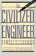 Civilized Engineer
