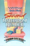 Uncle Johns Second Bathroom Reader
