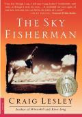 The Sky Fisherman