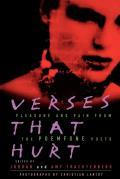Verses That Hurt Pleasure & Pain from the Poemfone Poets