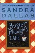 Buster Midnights Cafe