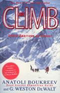 Climb Tragic Ambitions On Everest