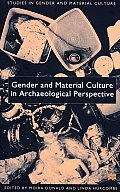 Gender and Material Culture in Archaeological Perspective