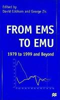 From EMS to EMU; 1979 to 1999 and beyond