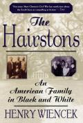 Hairstons An American Family in Black & White