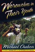 Werewolves In Their Youth