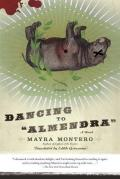Dancing to almendra
