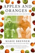 Apples & Oranges My Brother & Me Lost & Found