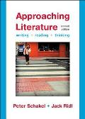 Approaching Literature in the 21ST Century(High School) (2ND 08 Edition)