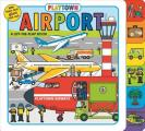 Playtown: Airport (revised edn)