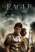Roman Britain Trilogy 01 Eagle