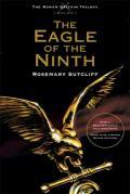 Roman Britain Trilogy 01 Eagle of the Ninth