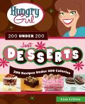 Hungry Girl 200 Under 200 Desserts