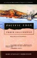 Pacific Edge Three Californias 3
