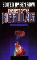 Best Of The Nebulas