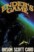 Ender's Game: Ender Wiggin Saga 1