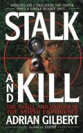 Stalk & Kill The Thrill & Danger of the Sniper Experience