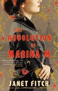 Revolution of Marina M