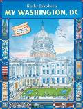 My Washington DC