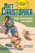 Diamond Champs
