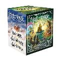 Tale of Magic Complete Hardcover Gift Set