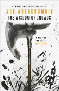 Wisdom of Crowds Age of Madness Book 3