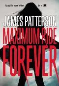 Maximum Ride 09 Forever